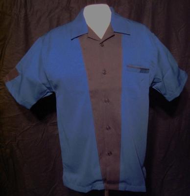 Easy Goin´ Shirt